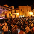 Al via gli appuntamenti del Talos Festival a Ruvo di Puglia