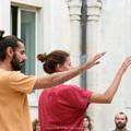 Talos Festival 2020 ai nastri di partenza. Oggi in scena teatro e danza
