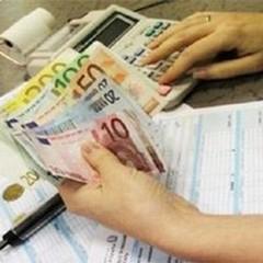 Coronavirus: prorogati termini versamenti fiscali 16 marzo