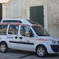 Taxi sociale, il Comune alla ricerca di sponsor