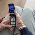 Dal Comune di Ruvo una linea telefonica per alleviare la solitudine
