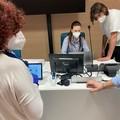 Visite e consulti medici da remoto per monitorare pazienti Covid a casa