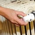 Da oggi i controlli degli impianti termici delle scuole superiori