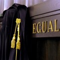 Ordine degli avvocati, Cecilia Tedone nel comitato per le pari opportunità