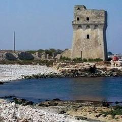 No alla condotta sottomarina di Torre Calderina