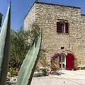 Il percorso di promozione del cinema intrapreso da PostKino giunge a Ruvo di Puglia