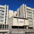 Ex pm Savasta condannato a 10 anni