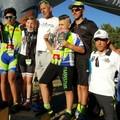 Ciclismo, due giovani atleti ruvesi al 4° Trofeo Nazionale CONI Kinder+Sport