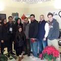Dalla Florida a Ruvo di Puglia: il Natale pugliese di turisti americani