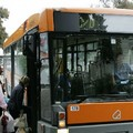 Nuovo orario per il Trasporto Pubblico Locale di Ruvo di Puglia