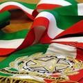 Amministrative, Biagio Mastrorilli sarà candidato sindaco