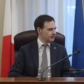 Attentati in Puglia, Commissione Parlamentare Antimafia in Prefettura