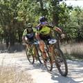 Domenica l'Iron Bike si chiude a Ruvo con la Mediofondo Masseria Coppa