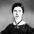 Conversazioni letterarie presenta Emily Dickinson e le sue poesie