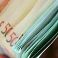 Contributo affitti, in arrivo altri 5 milioni a disposizione dei comuni