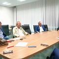 Ospedale del Nord Barese, «Subito commissione tecnica e messa in sicurezza degli ospedali»