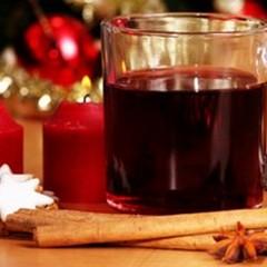 Panettone e vin brulè questa sera al Villaggio di Babbo Natale