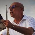 Poesia e musica a Ruvo di Puglia con Vincenzo Mastropirro