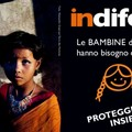 Uno striscione a Palazzo di Città ricorderà la Giornata Mondiale delle bambine e delle ragazze