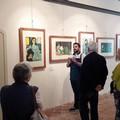 Domenica d'arte a Ruvo di Puglia
