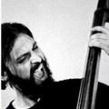 """""""Per Vito"""", a Serra Petrullo un omaggio al musicista Vito Guarini"""