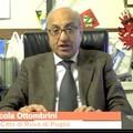 Il saluto di Ottombrini: «Non abbiamo mai gettato la spugna»