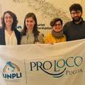 Servizio Civile in Pro Loco: iniziata una nuova esperienza
