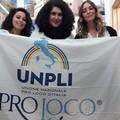 Tre nuovi volontari per il Servizio Civile Nazionale in Pro Loco