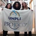 Formazione e comunicazione, le Pro Loco pugliesi si incontrano a Bari