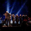 """Il Wanted Chorus a Ruvo di Puglia per il  """"Concerto di Natale """""""