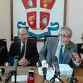 «Le mani del clan Capriati su Ruvo di Puglia»
