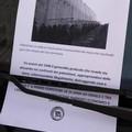 Rifondazione Comunista: «Coloro che non hanno memoria del passato sono condannati a ripeterlo»