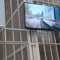 Processo disastro ferroviario, in aula le immagini dell'incidente