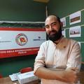Il ruvese Vincenzo Colaprice segretario provinciale di Rifondazione Comunista