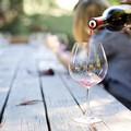 Crisi ristorazione, Conte: «Ipotesi taglio dell'IVA su olio e vino»