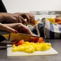 In Puglia sei centri specializzati in disturbi alimentari. Presto il primo ad Altamura