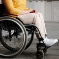 Asl Bari, oltre 1200 aventi diritto al Contributo disabili. Presto la seconda finestra
