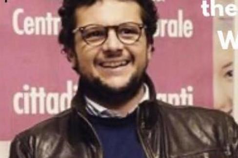 Ciccio Cecalupo