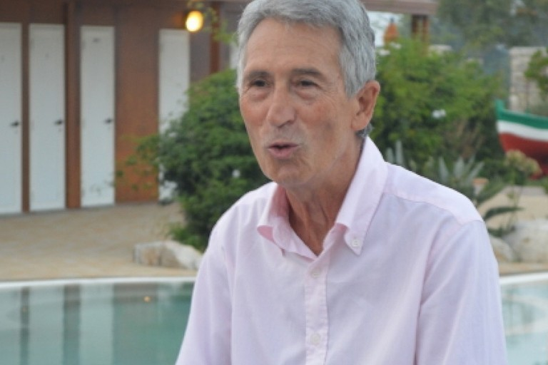 Vincenzo De Feudis
