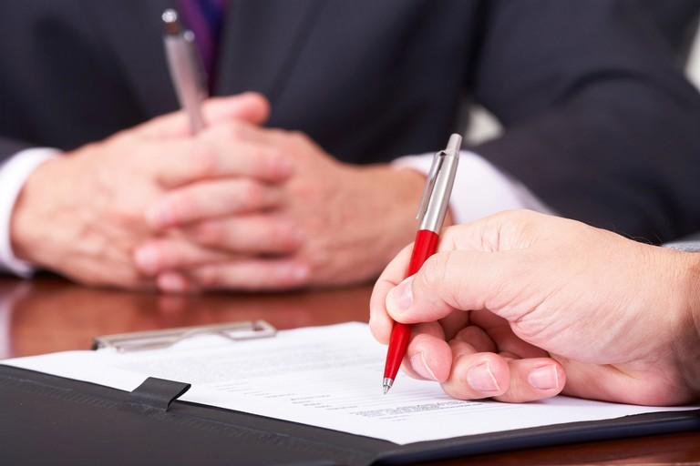 Lavori pubblici, domani la firma del protocollo d'intesa con le sigle sindacali