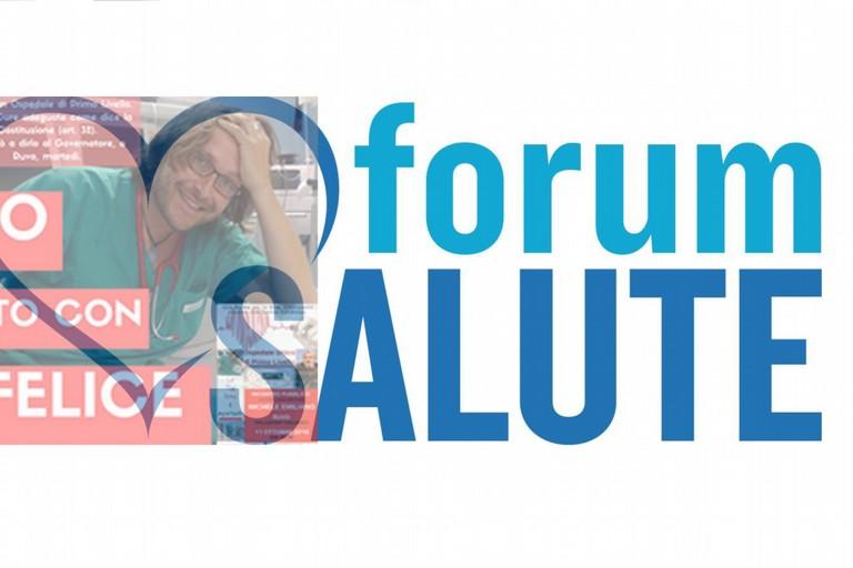 Forum Salute