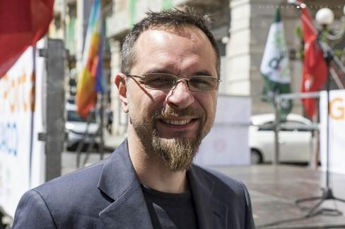 Gianni Porta