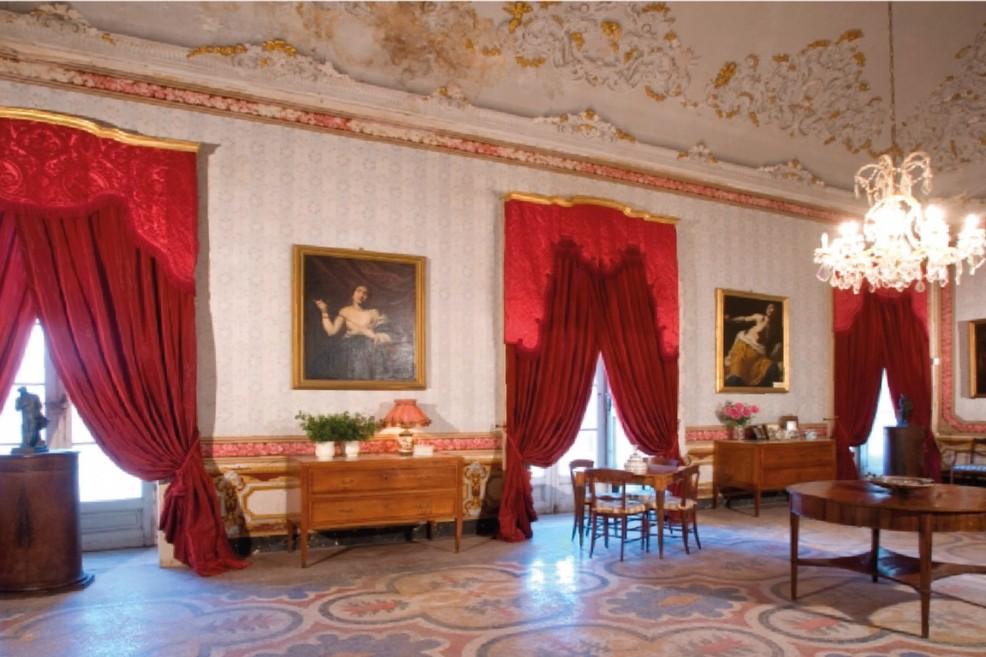 Palazzo Jatta