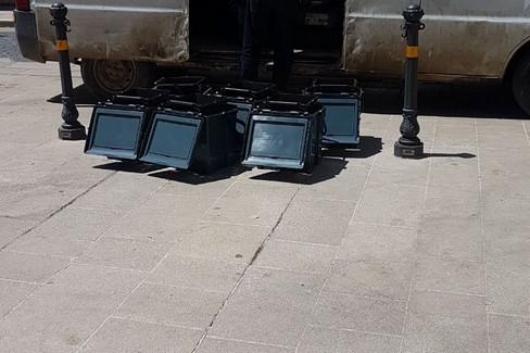 Siracusa, raccolta rifiuti, aggiudicato il servizio all'Igm