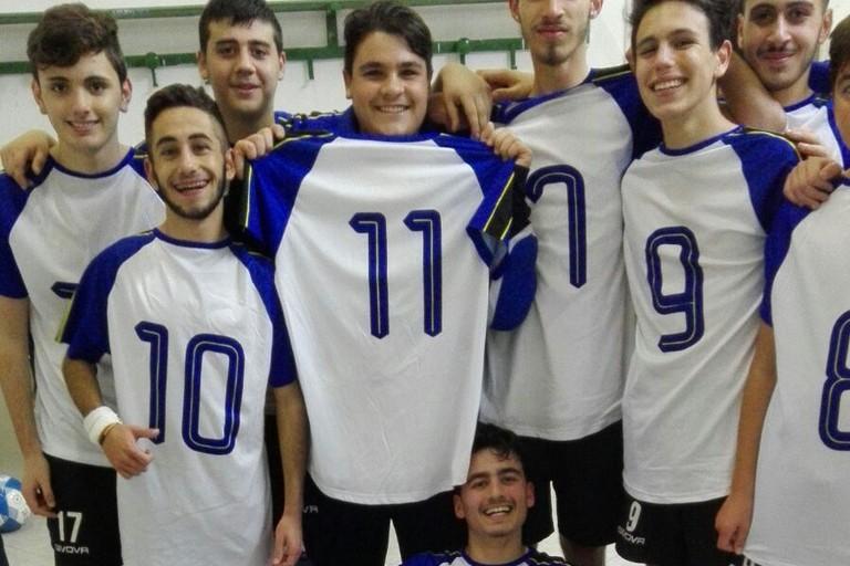 Ruvese Calcio