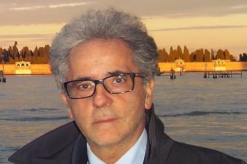 Prof. Antonio Iurilli