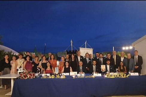 Leo e Lions Club Ruvo di Puglia - Terlizzi