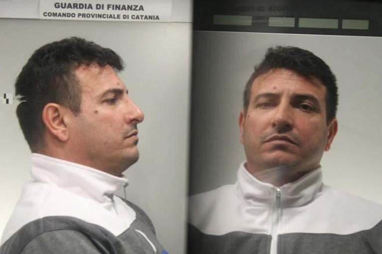 Fermata la banda siciliana che spacciava soldi falsi nel sud Italia