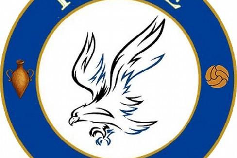 Logo Ruvese