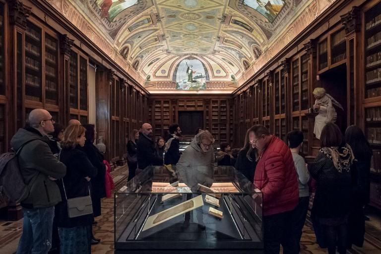 Museo diocesano Molfetta